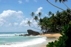 IMG_1465-Wijaya-Beach-lo-res-2mb